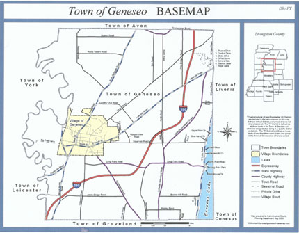 Geneseo, New York - A great place to visit, raise a family ... on white city map, ottawa township map, southern cayuga map, gilboa map, princeville map, frewsburg map, mcpherson map, spencerport map, duquoin map, rock island district map, montour falls map, gananda map, livonia map, grove map, hesston map, groveland correctional facility map, hammondsport map, fairport map, middlesex map, genesee valley map,
